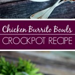 Crockpot-Chicken-Burrito-Bowls-Homemade-Recipe