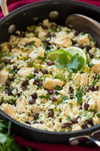 Cilantro-lime-chicken-and-rice-with-black-beans1