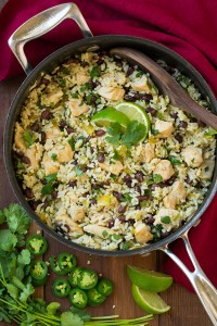 Cilantro-lime-chicken-and-rice-with-black-beans2