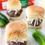 Jalapeno_Popper_Sliders_13-600x828