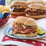 barbecue-burgers-sl-1816164-x