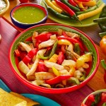 Slow-Cooker-Chicken-Fajitas-1