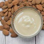 3-Ingredient-Almond-Butter-Yogurt-Dip-1