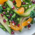Flush-Away-the-Fat-Salad-Recipe