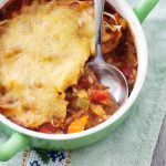 Stuffed-Pepper-Casserole-Recipe