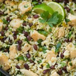 Cilantro-lime-chicken-and-rice-with-black-beans