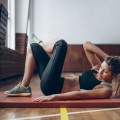 How do You Think Secret to Workout Motivation?