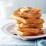fluffy-buttermilk-waffles-sl
