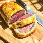 441725-1-eng-GB_beef-wellington-470x540