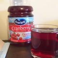Cranberry-Cocktail-Drink-1