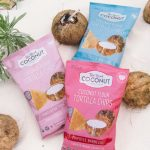 coconut-chips-new